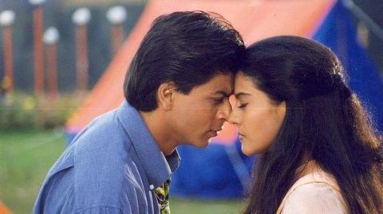 Kuch Kuch Hota Hai's Rahul was spineless: Director Karan Johar