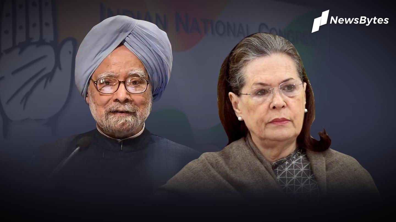 Team Rahul blames Old Guard for decline at Congress meet