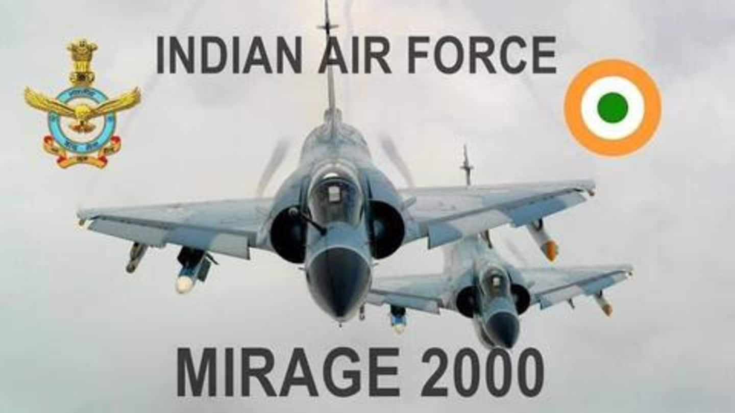 India Strikes Back: IAF's successful operation lauded by politicians