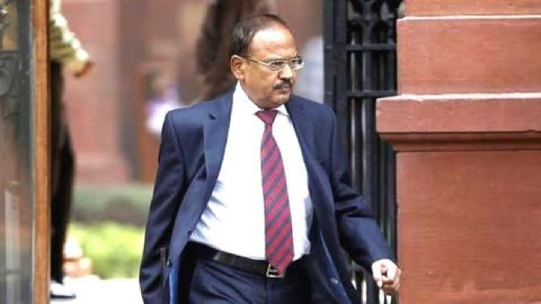 Coronavirus: Amit Shah knew about Nizamuddin Markaz' hazard, didn't act