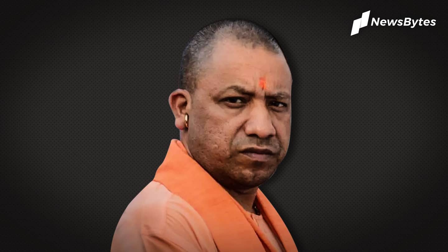 Amid Hathras uproar, Adityanath assures punishment for those harming women