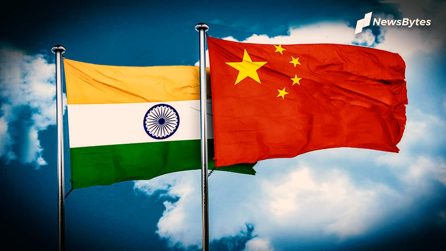 20 Indian soldiers martyred in face-off with Chinese troops: Army