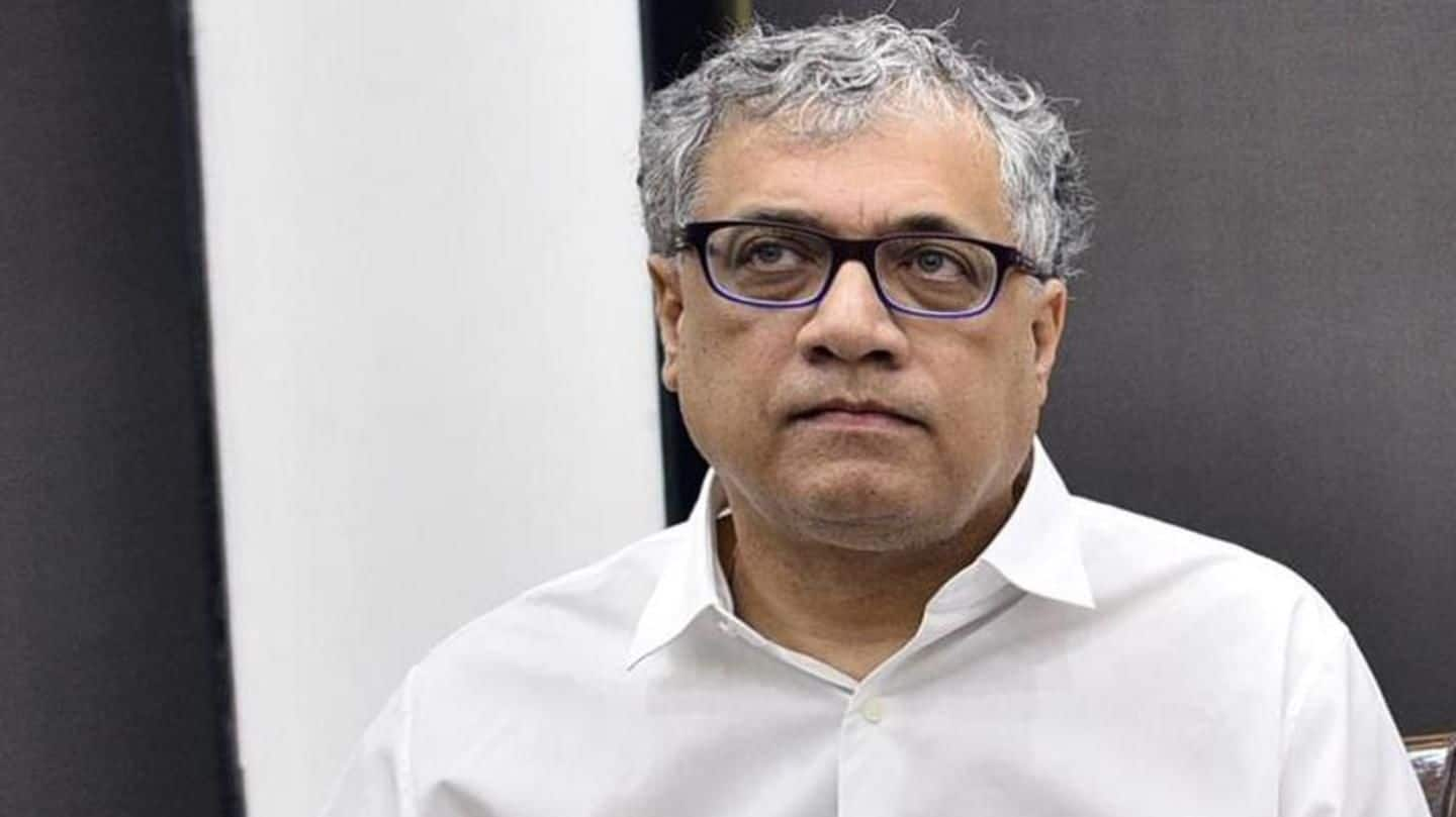 Derek O'Brien's insensitive statements on Bengal violence infuriates Twitter users
