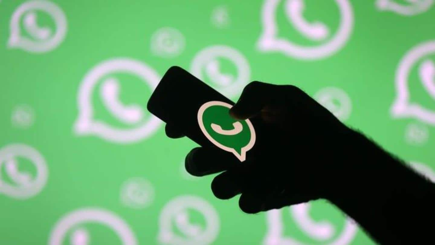 How to use WhatsApp's 'Disappearing Messages' feature on Android, iOS