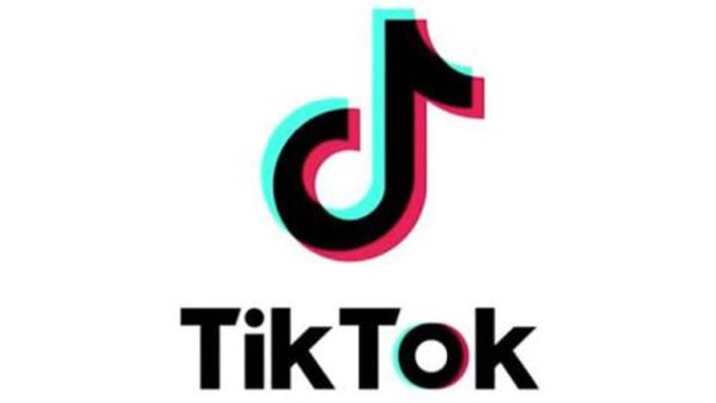 TikTok beats WhatsApp to become world's most-downloaded app in January
