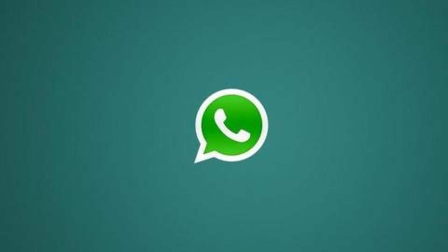 How to enable fingerprint authentication for WhatsApp on iOS, Android