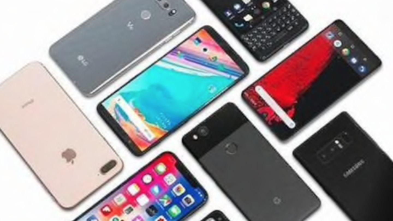 Amazon, Flipkart festive sale: Top deals on best-selling smartphones