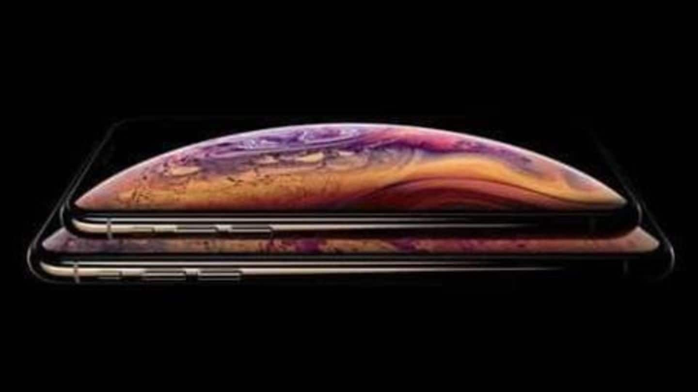 iPhone 12 or Galaxy S11: Which one will look better?
