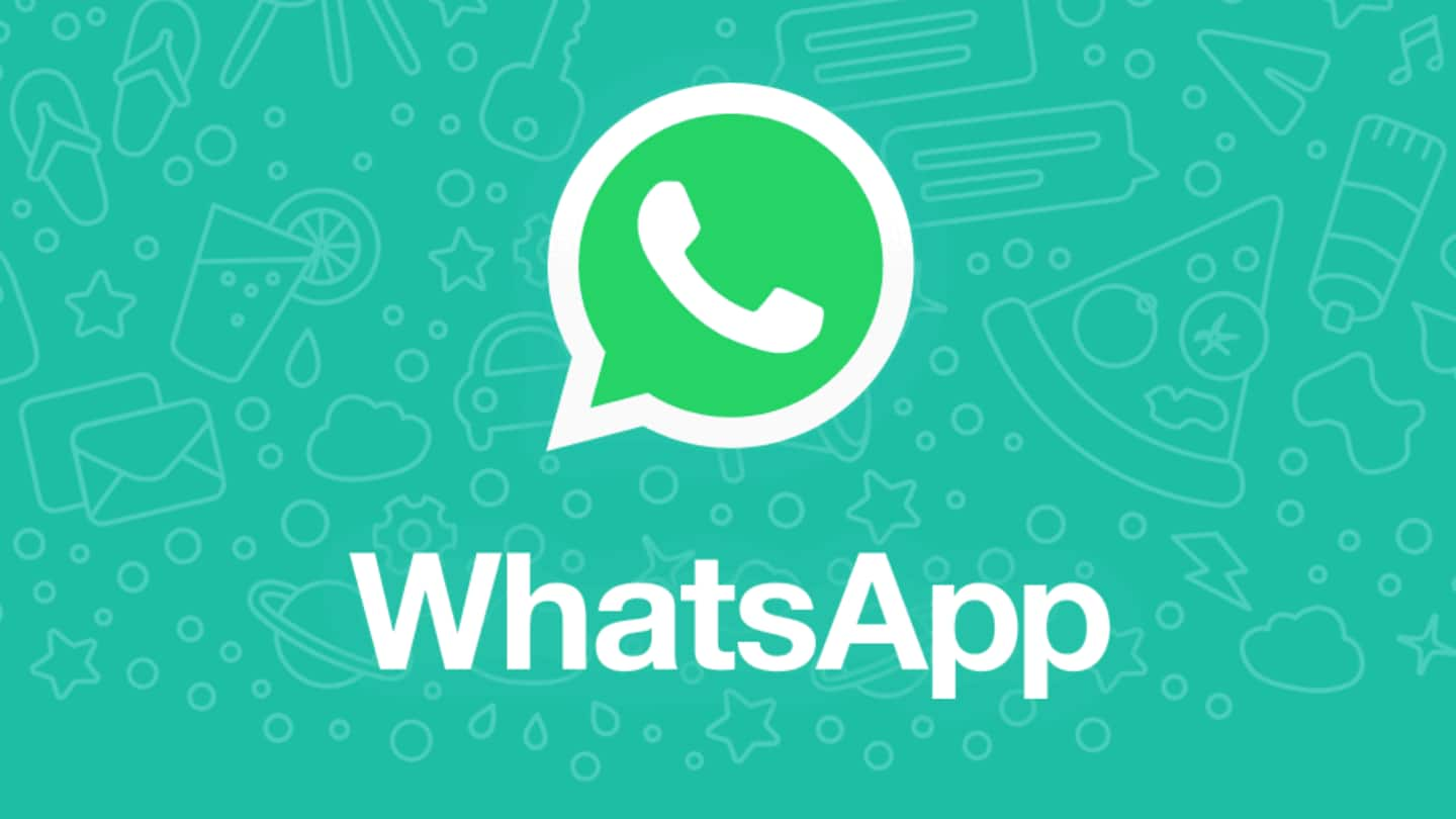 WhatsApp introduces new disappearing messages feature: How to use it