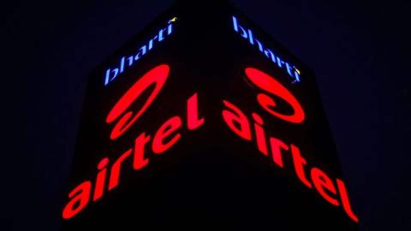 Airtel discontinues free Netflix benefit from broadband and postpaid plans