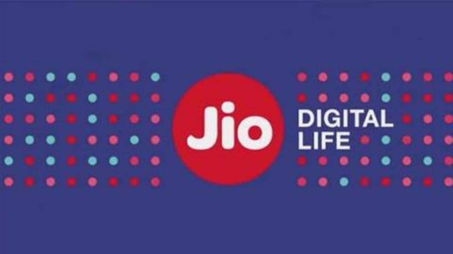 Reliance Jio seeks permission for 5G trials in India: Report
