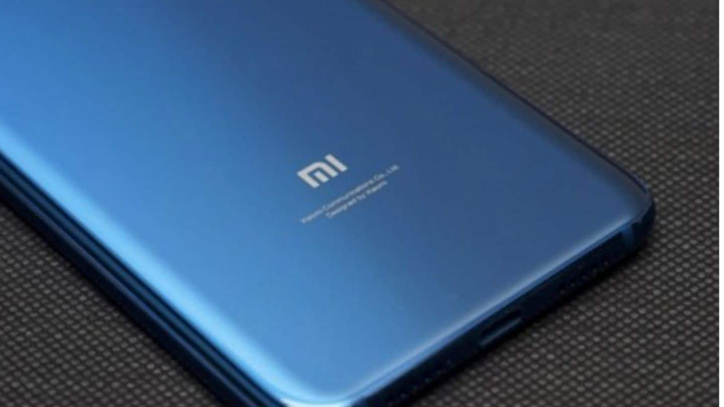 Xiaomi's flagship Pocophone F1 could soon launch in India: Reports