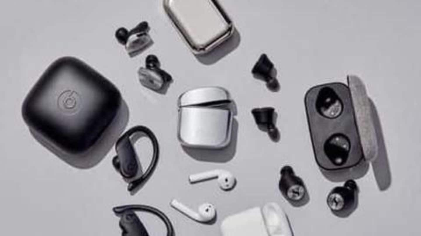 Best Apple AirPods Pro alternatives you can buy in India