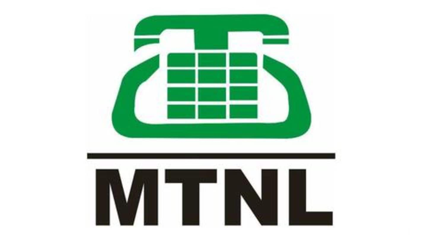 Coronavirus lockdown: MTNL offers double data on all broadband plans