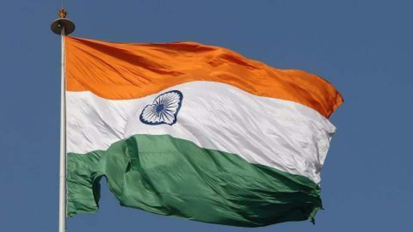 India defers free trade agreement talks with EU