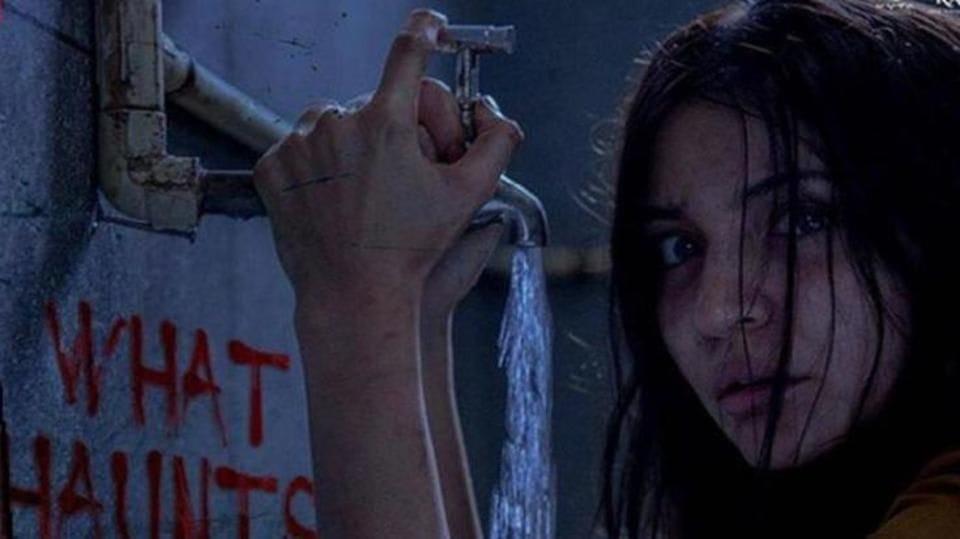 'Pari' trailer: Anushka Sharma's blood-curdling avatar will haunt you