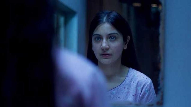 Anushka Sharma's 'Pari' to be remade in Tamil