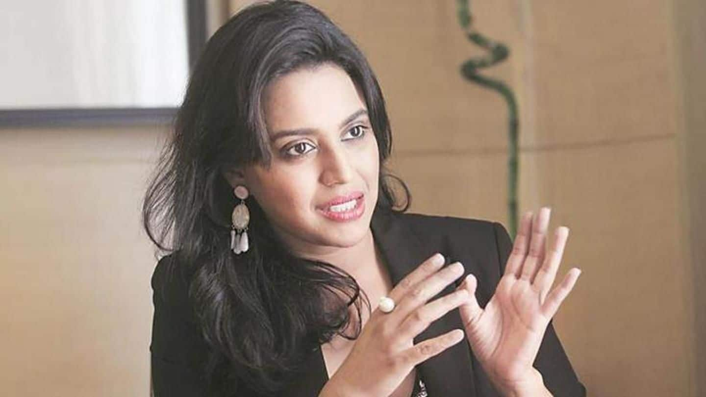 Casting couch: Swara Bhaskar recollects an unpleasant incident