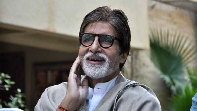 CWG 2018: Amitabh Bachchan hails Indian women athletes