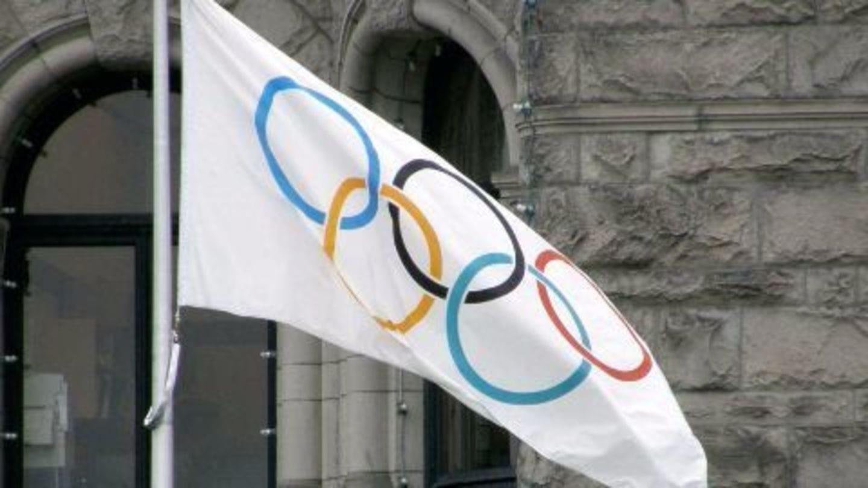Indian women hockey book a berth in Olympics