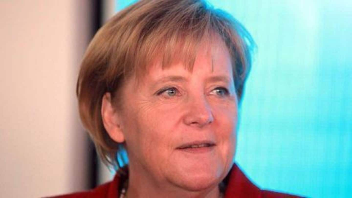 18 MoUs signed; $2.25 billion solar boost by Germany
