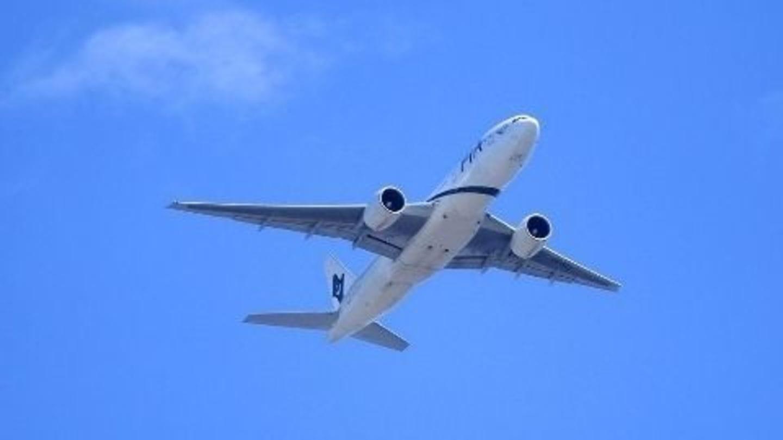 South Sudan plane crash: Those dead didn't have travel-documents