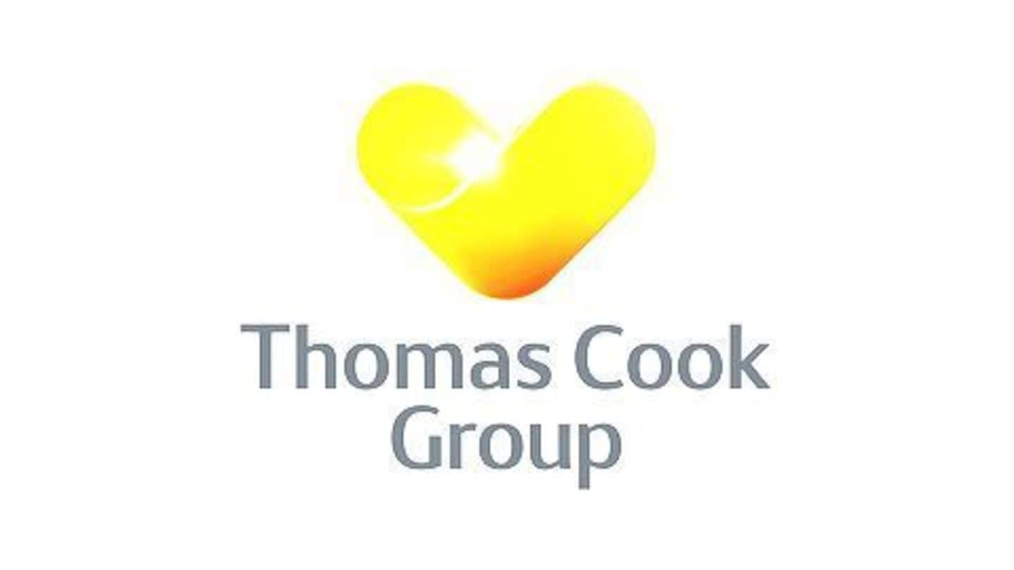 CCI gives nod to Thomas Cook to acquire Kuoni