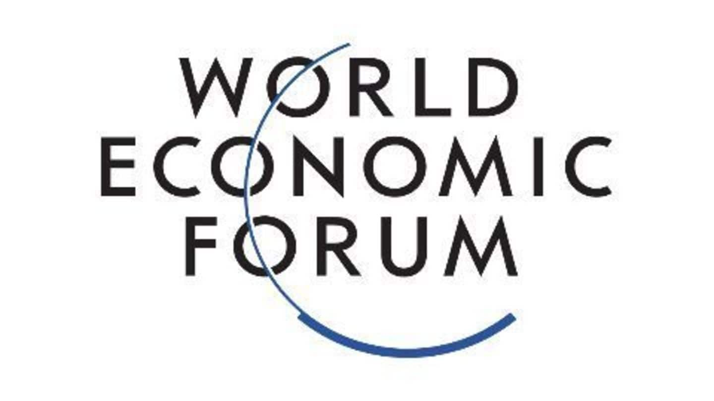 India bounces back to glory at WEF