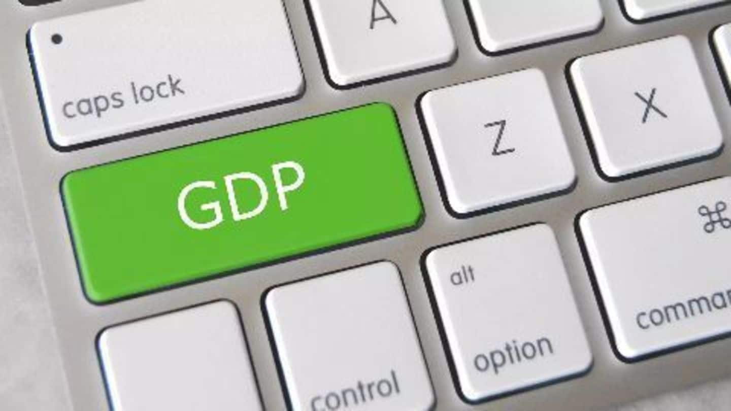 CSO expects economy to have grown by 7.6%