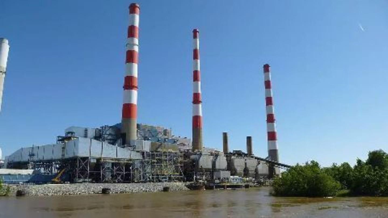 India may beat China to seal Bangladesh power project