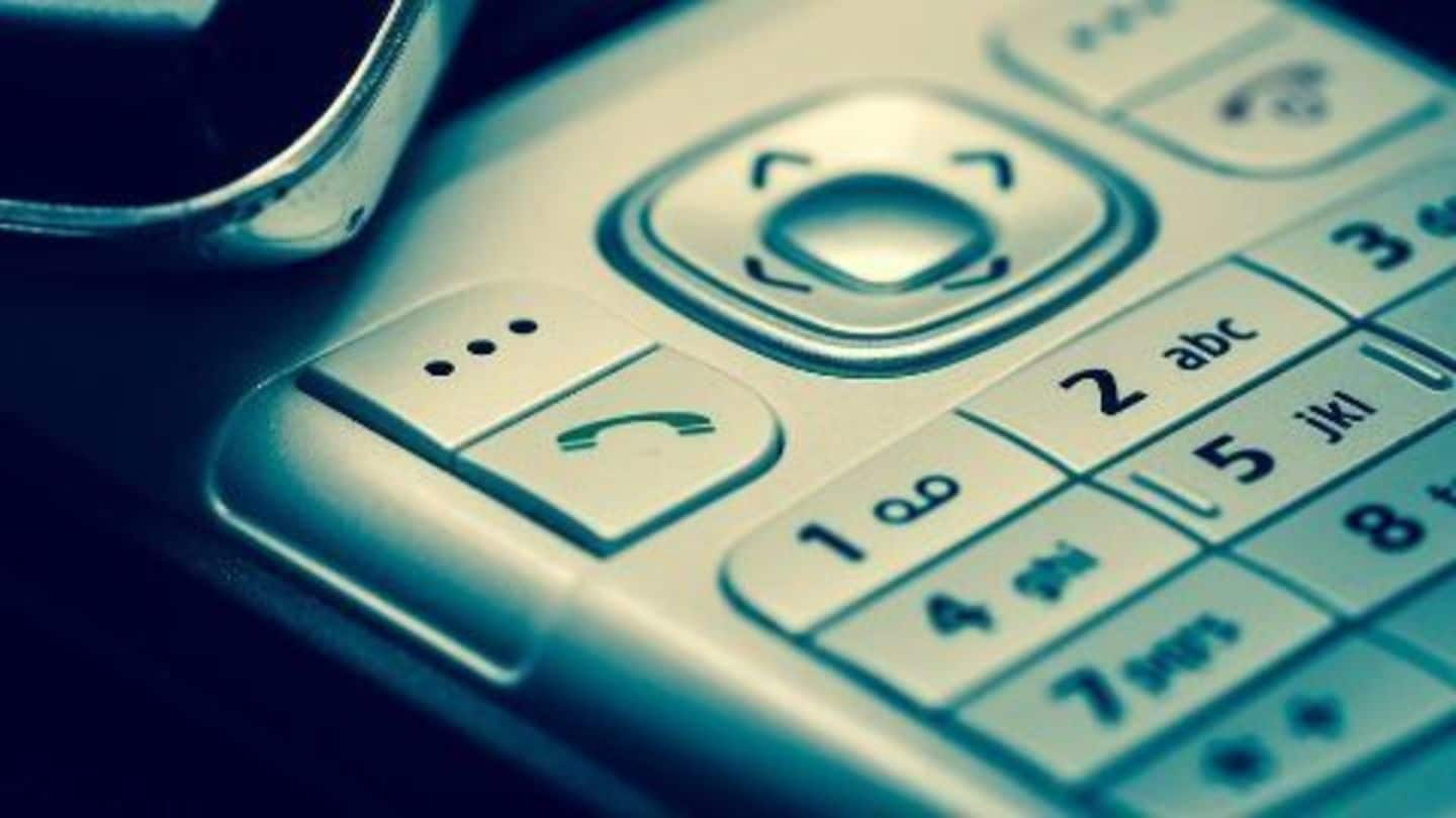 112 to become India's national emergency number