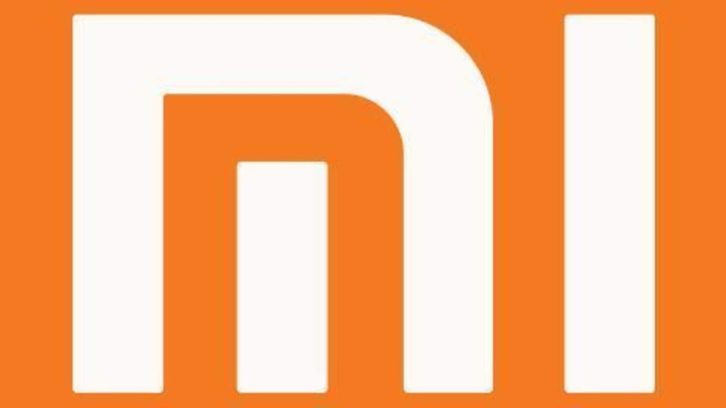 Xiaomi leads Rs.170 crore investment in Hungama