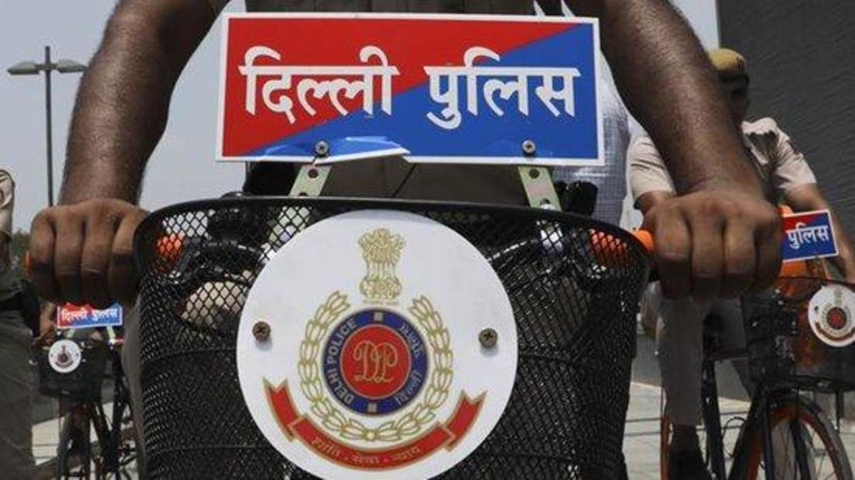 Delhi Police's helpline services to be reviewed before single-number helpline