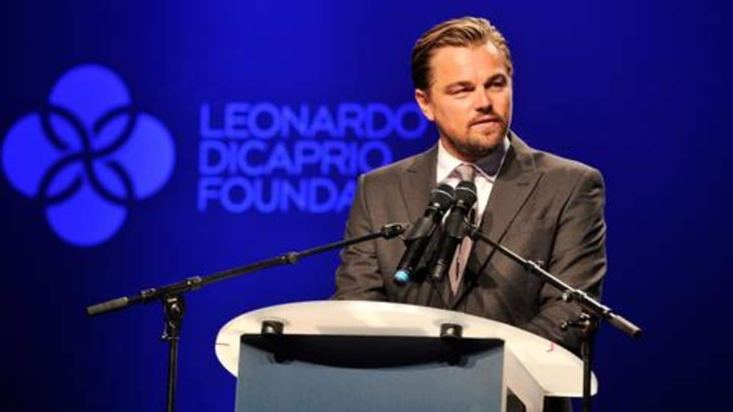 These 9 iconic roles were rejected by Leonardo DiCaprio