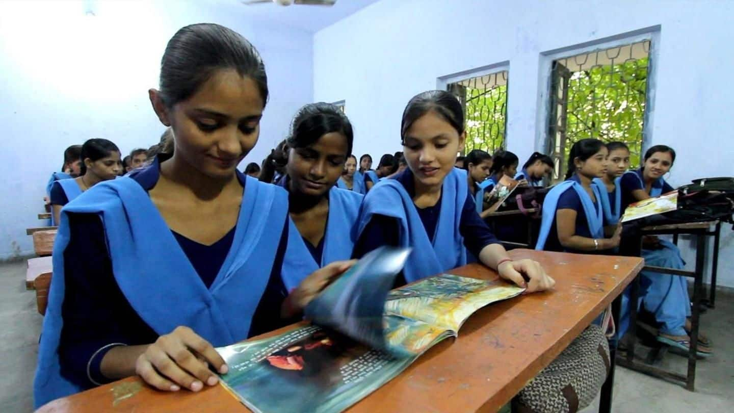 Bengaluru school in trouble for forcing costly books on students