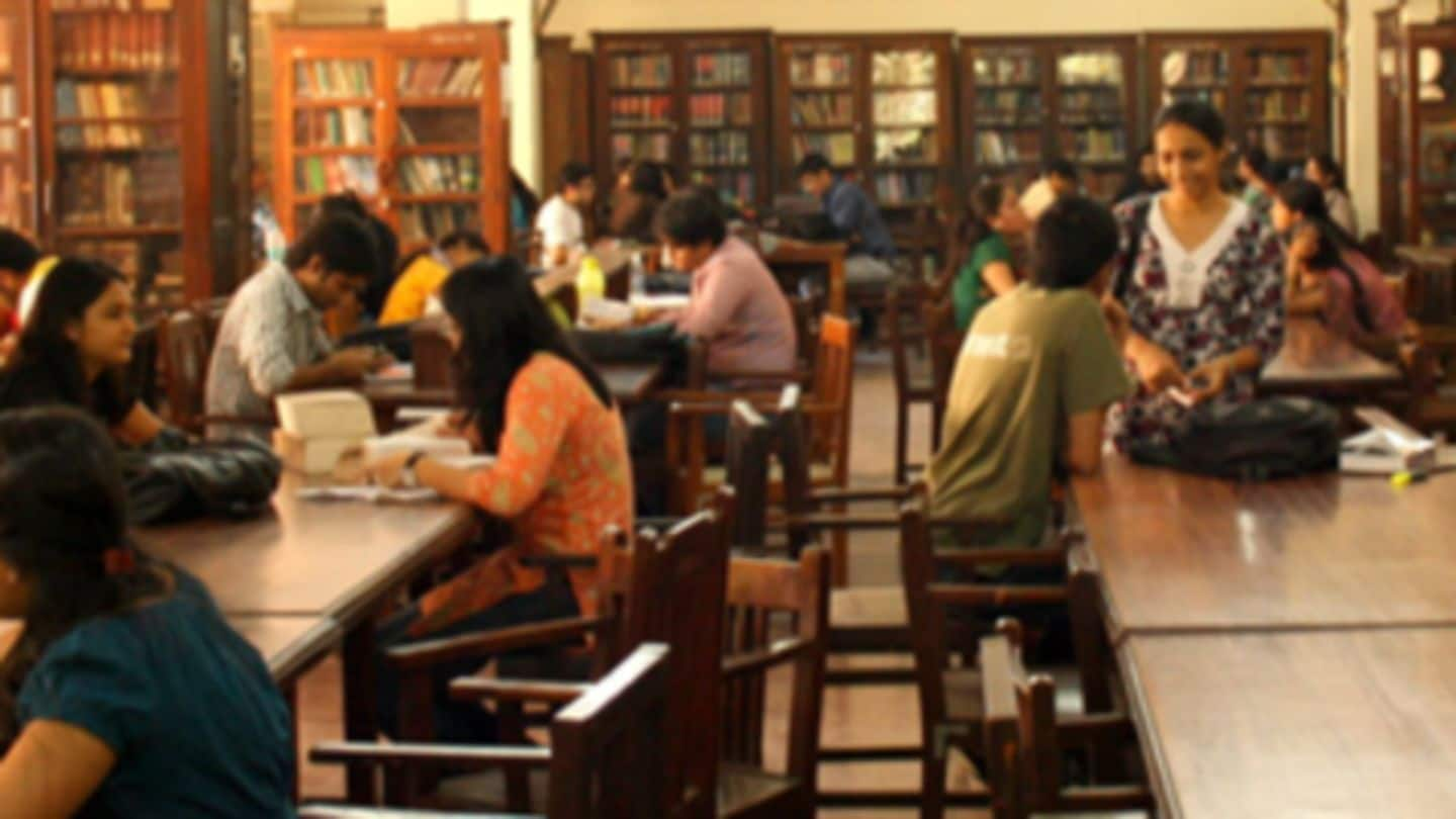 All you need to know about Distance MBA in India