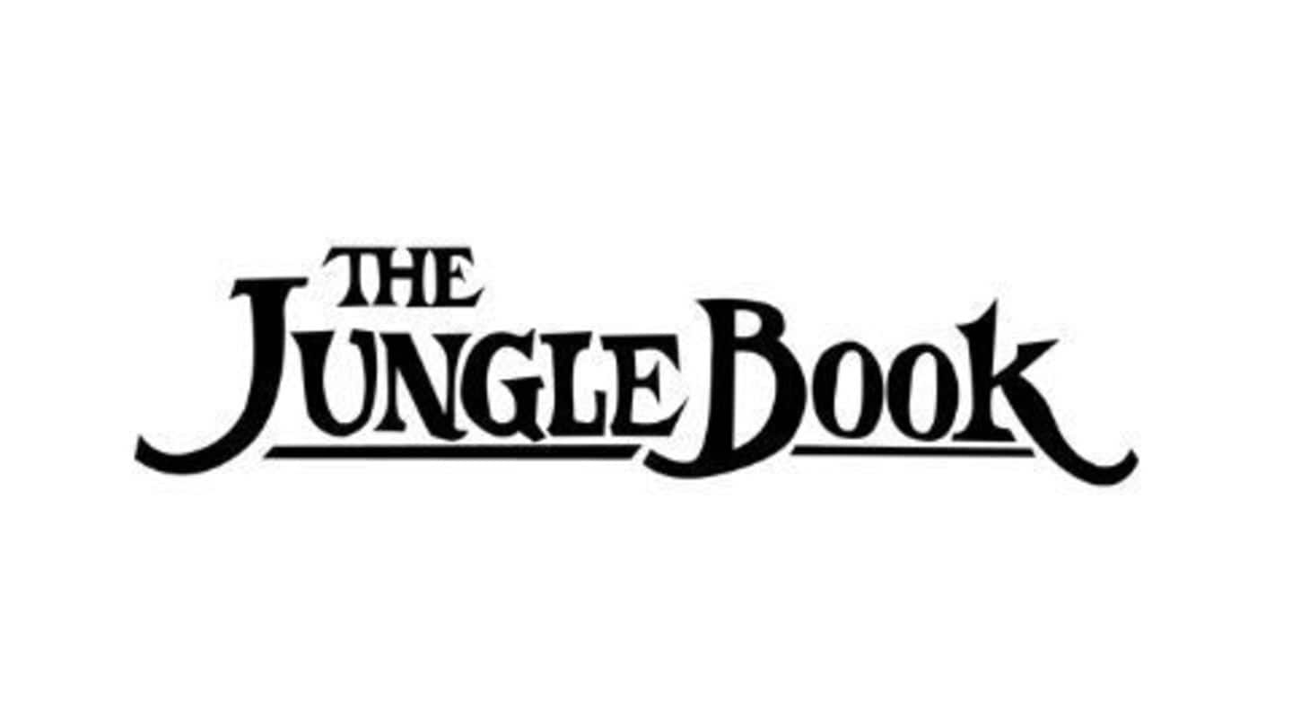 Jungle Book gets U/A rating; invites ridicule from all and sundry