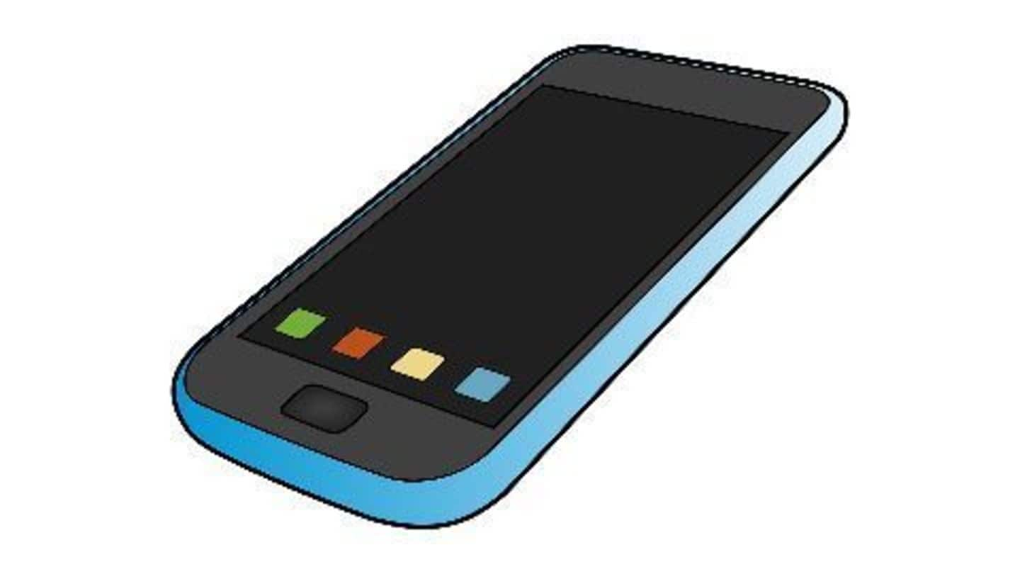 World's cheapest smartphone made in India