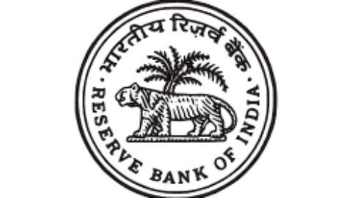 RBI's new scheme to tackle bad loans