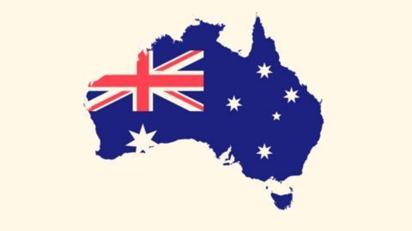 Australian Election thriller: Current coalition, Labor Party neck-to-neck
