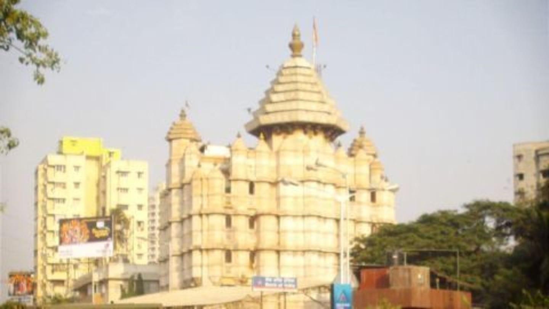 Siddhivinayak Temple trust opens Demat account; shares, securities now acceptable
