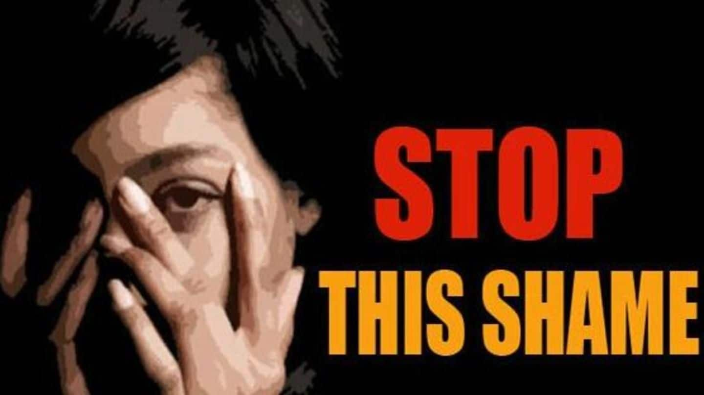 Kathua rape case: Accused to be produced before Pathankot court