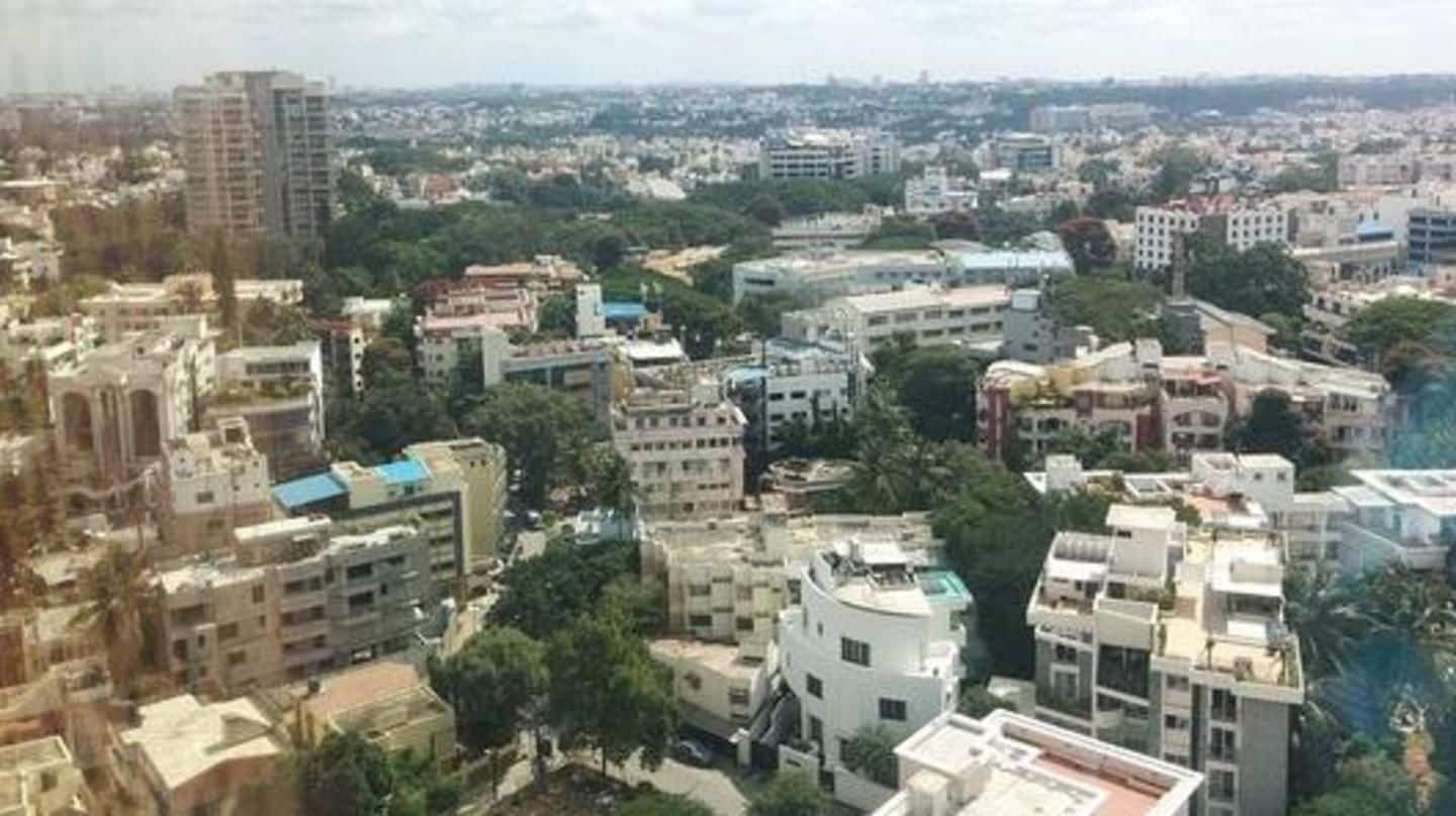 Soon, builders may lose MHADA contract if project is delayed