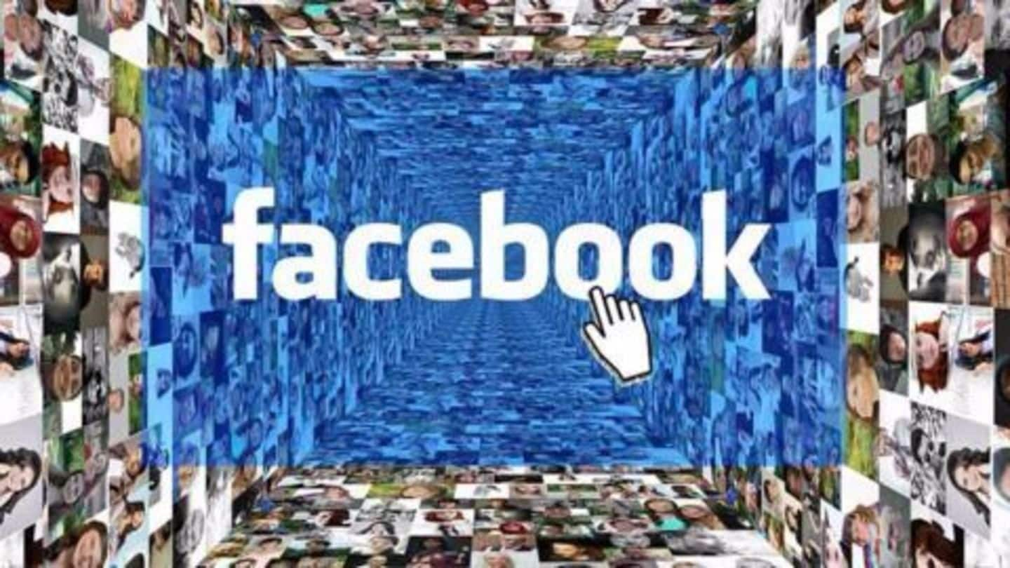 Facebook, Twitter join the First Draft coalition