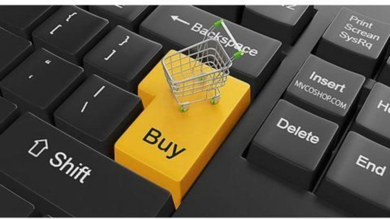 E-commerce vendors in for a dull festive season