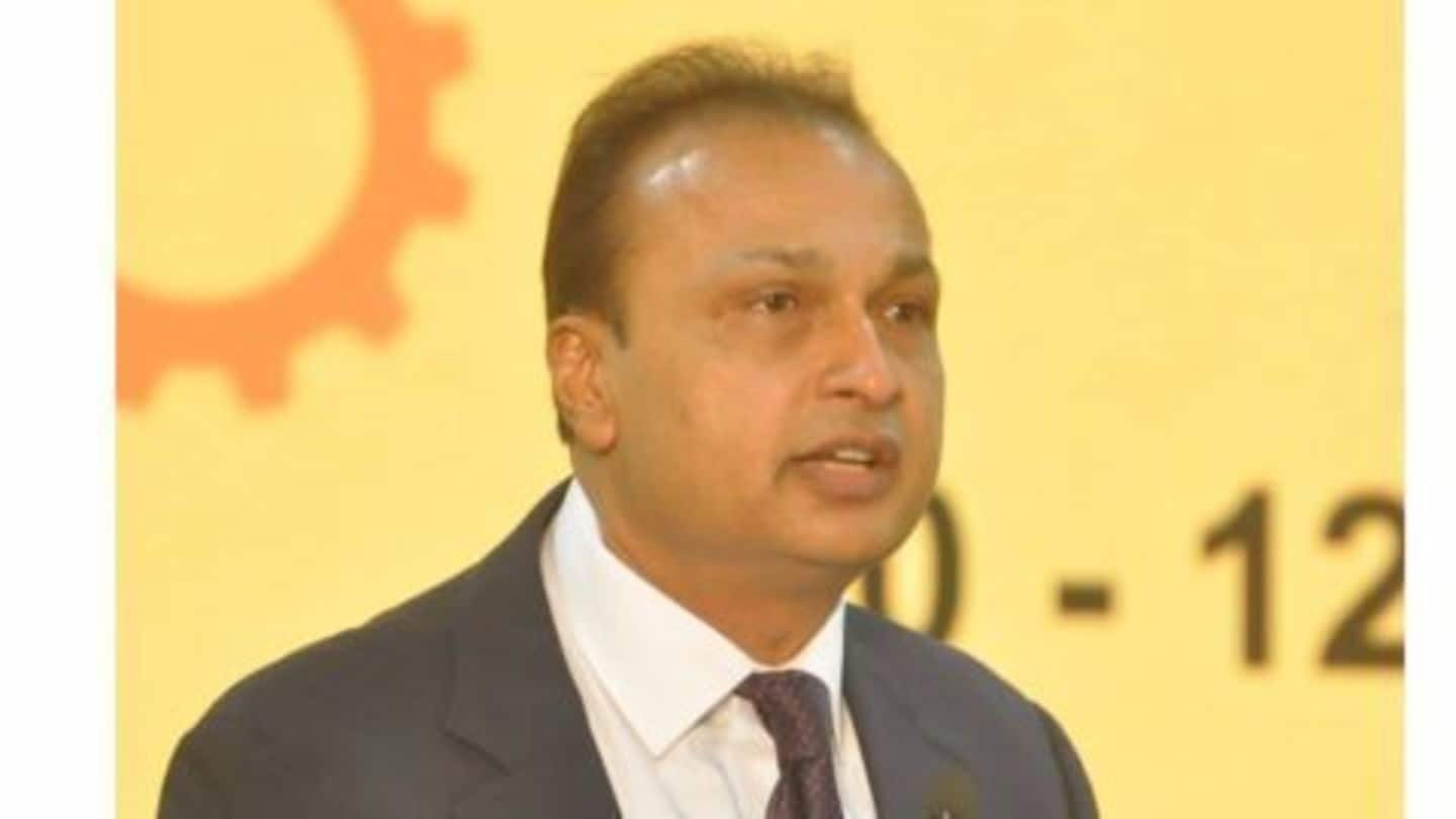 Reliance Capital's AGM and its seven big takeaways