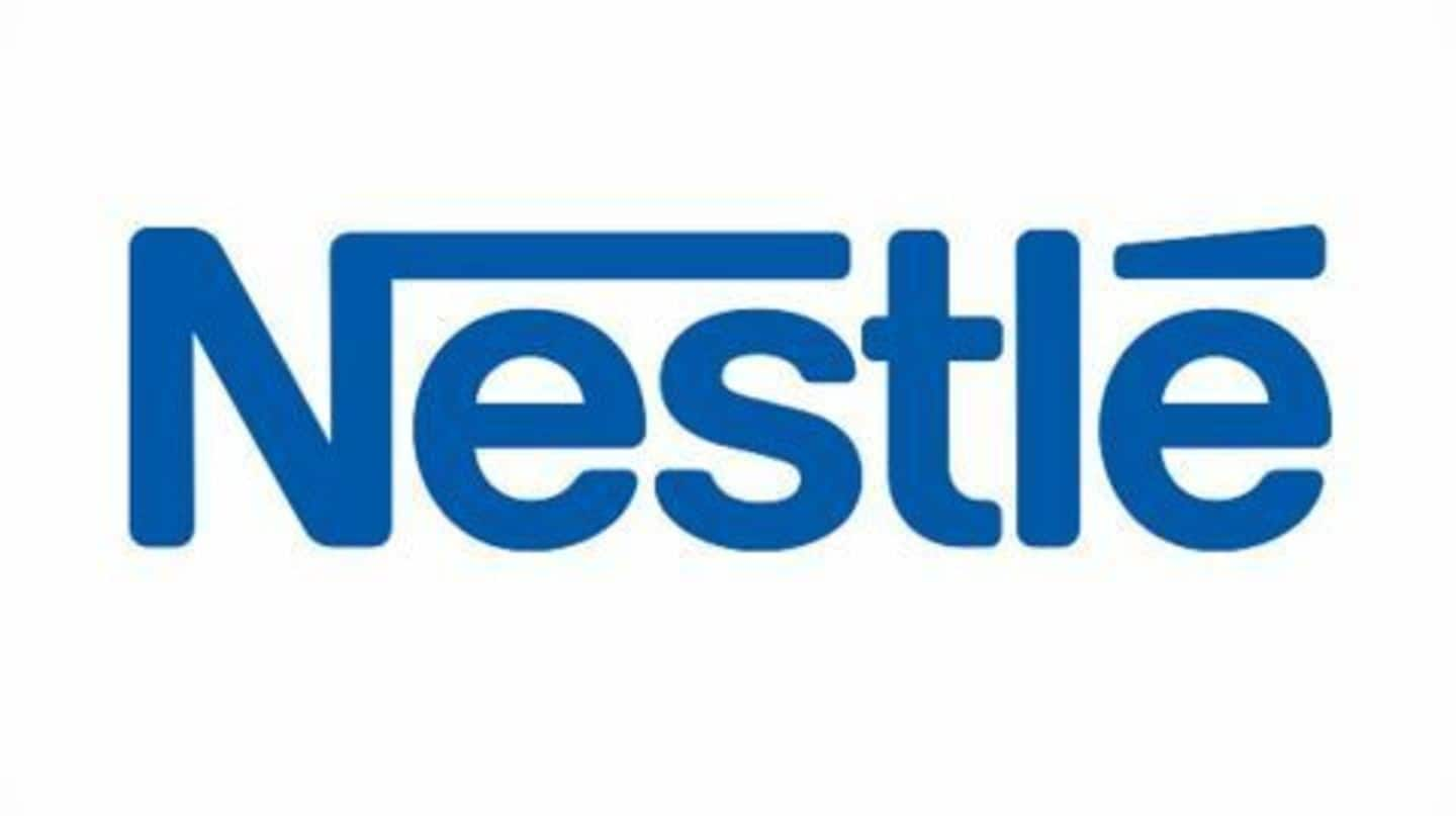 Nestle India's Q3 results show normal course of business