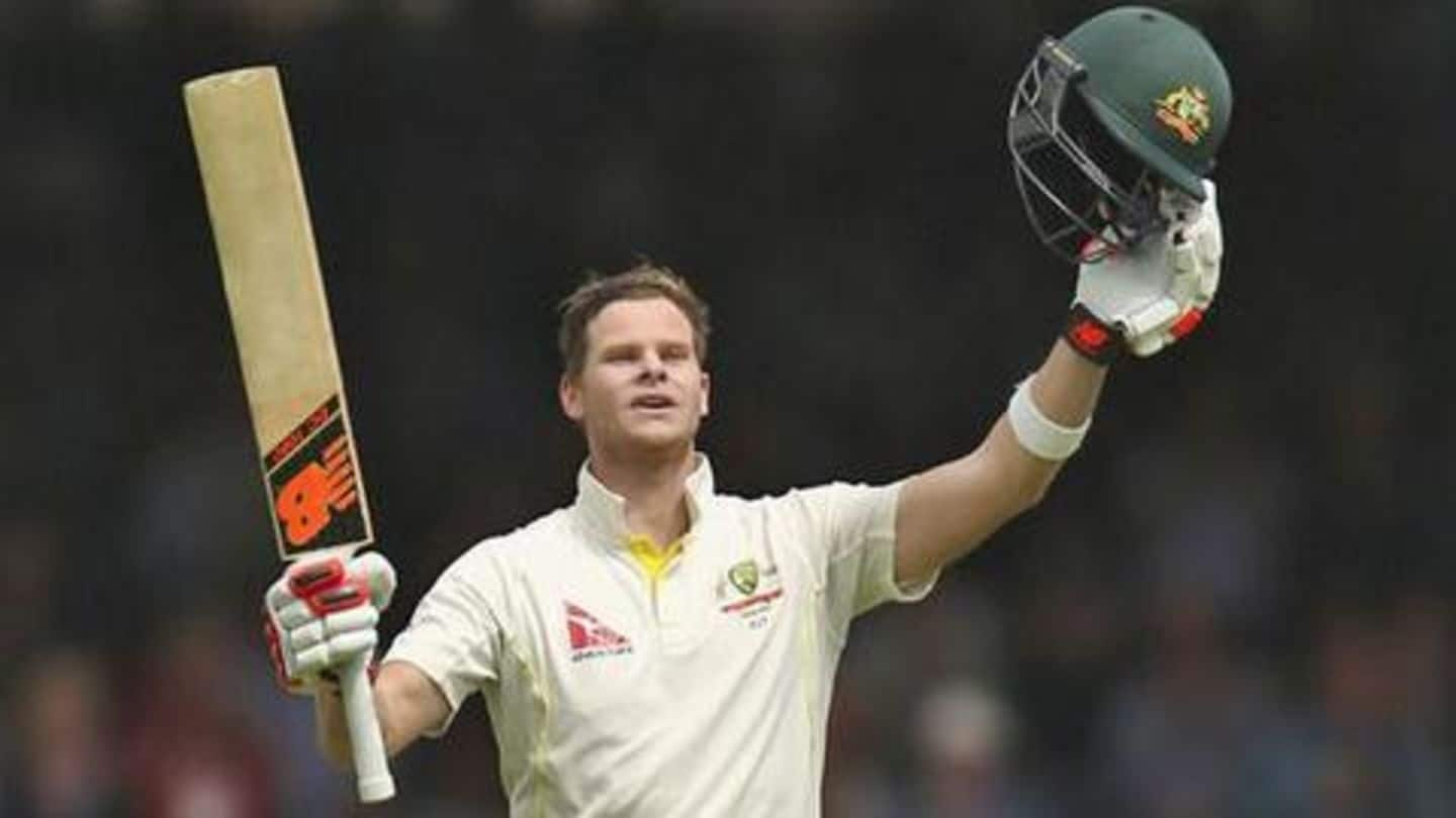 Bradman, Tendulkar and Smith: Who is the greatest in Tests?
