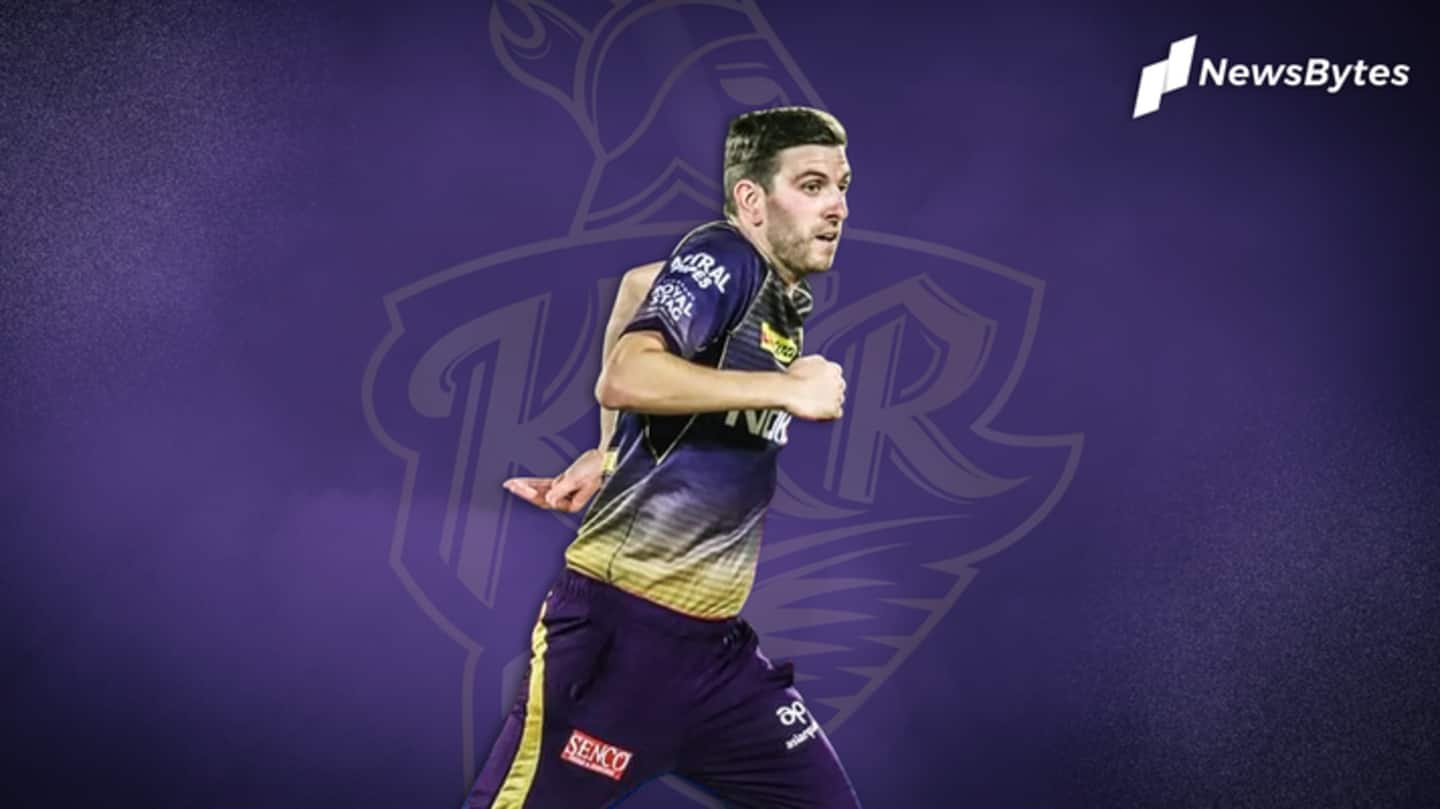 Gurney to miss IPL, Vitality Blast due to shoulder injury