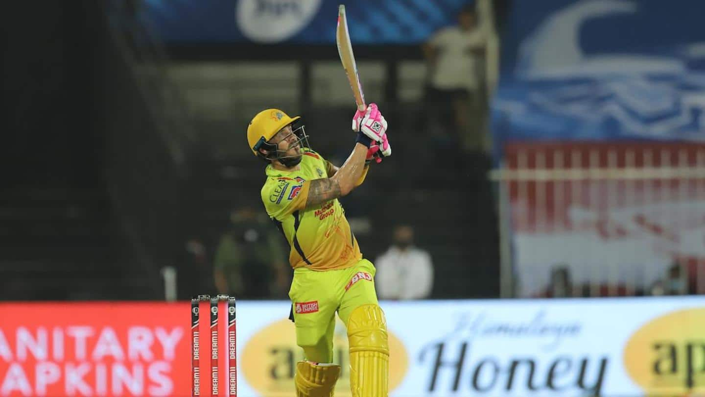 IPL 2020, CSK vs DC: Preview, Dream11 and more